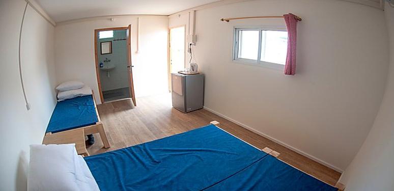 חדר זוגי